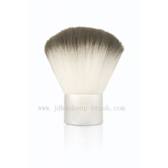 kabuki powder brush OEM