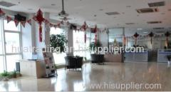 Hua Well Trading Co., Ltd