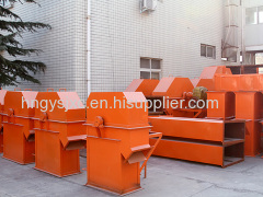 Bucket Conveyer -Mang Feng Machine