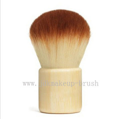 Makeup Kabuki Brush wholesale