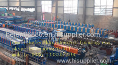 hebei xinnuo roll forming machine co.,ltd.