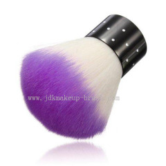 Beautiful Cosmetic Kabuki Brush