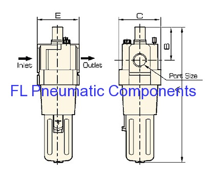 电路 电路图 电子 原理图 428_340