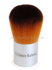 Hot sell makeup kabuki brush