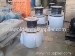 Hydraulic Pressure Marine Electric Mooring Winch Wholesale Factory Price