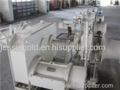 Hydraulic Anchor Windlass Marine Winch 1000kN at 0 to 6 m/min with Good Price