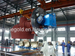 Azimuth Thruster Factory Selling
