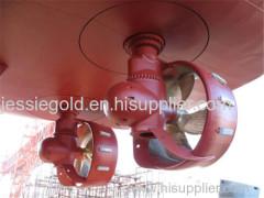 Marine Azimuth Thrusters High Quality