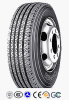 All Steel Radial Truck&Bus Tyre, TBR Tyre(1000R20-18 1100R20-18 1200R20-18 13R22.5-18)