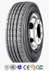 All Steel Radial Truck&Bus Tyre, TBR Tyre(1000R20-18 1100R20-18 1200R20-18 13R22.5-18)
