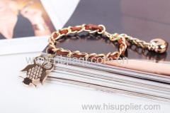 2014 fashion new bracelet