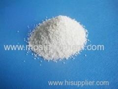 Sale sodico dicloroisocianurico CAS 2893-78-9 1-sodio-3 5-dicloro-s-triazina-2 4 6-trione Troclosene sodio
