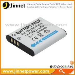 NP-150 Li-50B D-Li92 camera battery