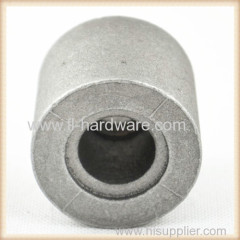Steel metal die Forging Blank