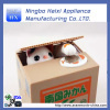 automatical cat money box