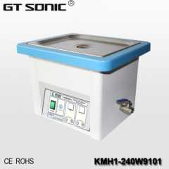 DENTAL MEDICAL ULTRASONIC CLEANER