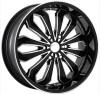 alloy suv car wheels