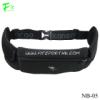 Neoprene Waist Bag for Phone/Key/Card
