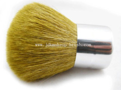 Cosmetic makeup kabuki brush