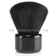 Cosmetic make up kabuki brush