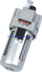 FLAL3000-03 Filtered Air Lubricators