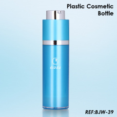 Round AS Airless Bottle