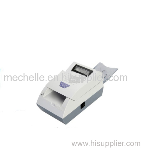 Professional US Dollar Counterfeit Money Detector BYD-06A