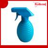 380ml plastic mini sprayer bottle
