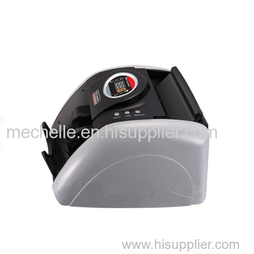 Professional Money Counter 5200 manufacturer in china
