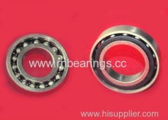 6801-ZZ Hybrid ceramic bearings 12x21x5mm