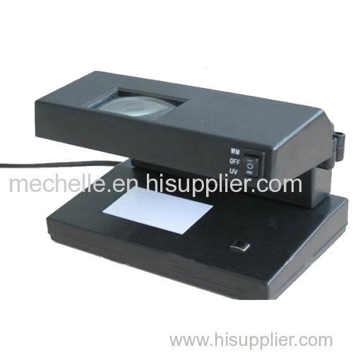 Professional Currency Detector CC-2238