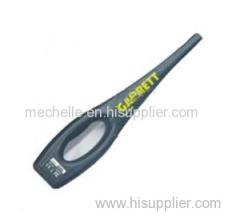 FJL-008 Handheld Gold Detector