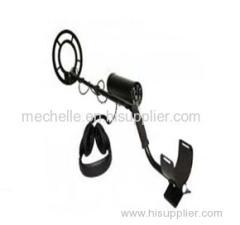 MD3080A Underwater Metal Detectors