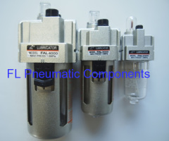 AL2000-01 SMC Air Lubricators