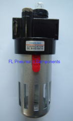 BL3000 Pneumatic Oil Lubricators