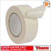 35mesh Cloth Cotton Tape White Color Size: 48mm x 50m