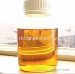 Fatty Methyl Ester Sulfonates CAS 71338-19-24