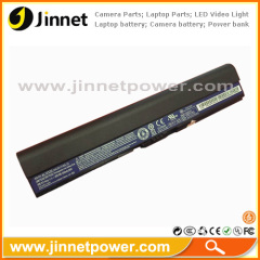 Laptop Battery for Aspire One 756 725