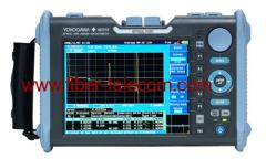 Handheld SM OTDR AQ7275