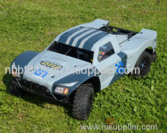 4x4 rc trucks for sale 3ch rc off-road truck