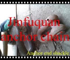anchor yacht&chain anchor&boat accessories&marine anchor