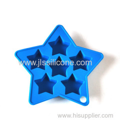 Silicone cake mold manufacturers