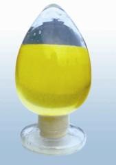 Fungicide Propiconazole 95%Min. Technical - 250g/L EC