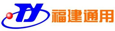 Fujian Tongyong Goods & Materials Imp. & Exp. Co., Ltd.