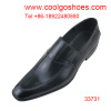 Www stitching design formal men dres shoes