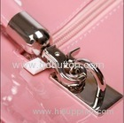 hot sell handbag buckle manufacturer