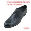 Top hangmaking good quaility men dress shoes