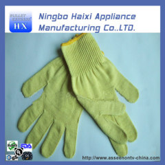 china easy safety gloves