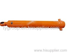 welded hydraulic cylinder for sale
