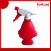 320ml plastic cute sprayer bottle